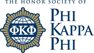 Phi Kappa Phi grant funds trombone and trumpet workshops for youth.