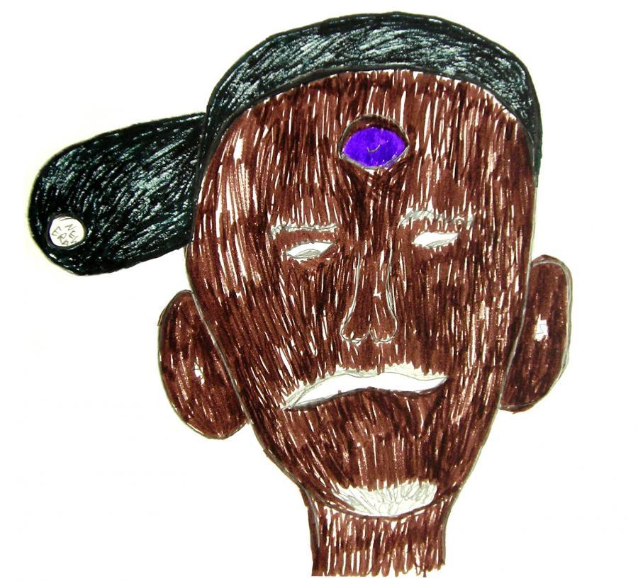 Image of avatar