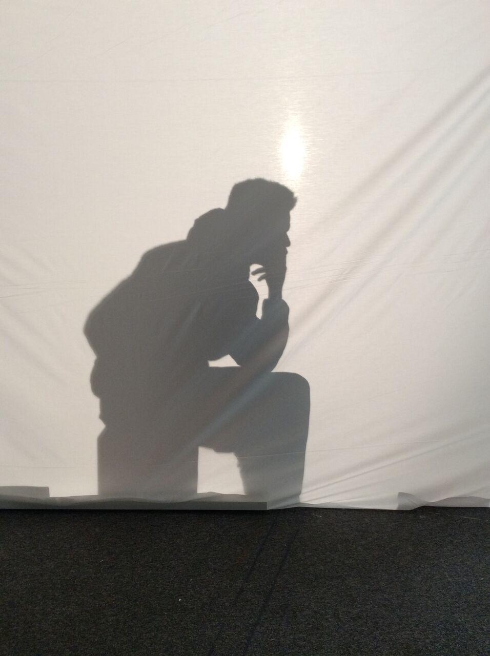 Bo$z Silhouette