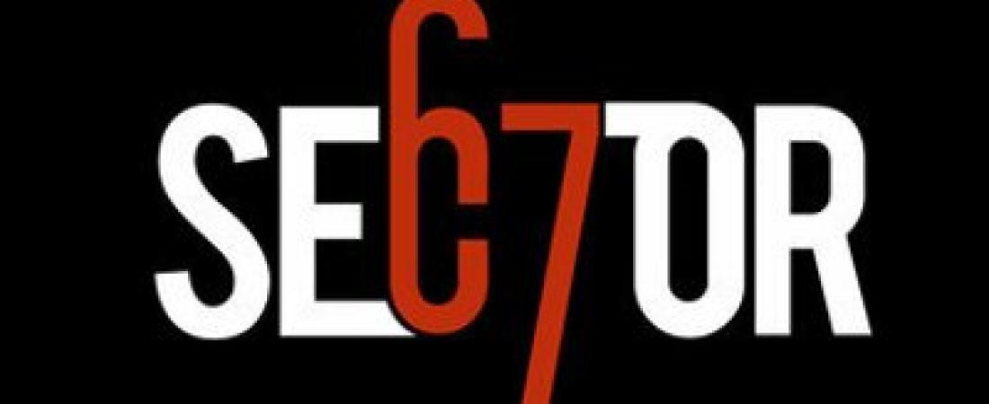 Sector67 logo