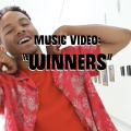Madison Public Library's 2017 Media Academy music video