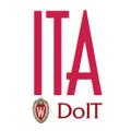 Information Technology Academy DoIT logo