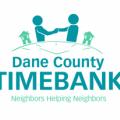 Link to TimeBank info