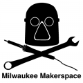 Milwaukee Makerspace logo