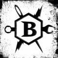 The Bodgery logo
