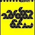 ARTinside logo ending week 6
