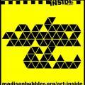 ARTinside logo